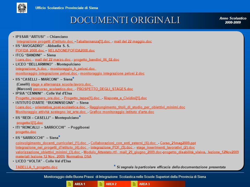 DOCUMENTI ORIGINALI IPSSAR ARTUSI – Chianciano integrazione progetti d istituto.doc –Tabalternanza[1].doc - mail del 22 maggio.doc.
